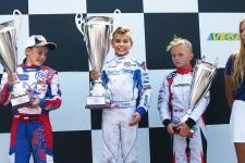 Czytaj więcej: Pasiewicz zdobył punkty za zwycięstwo